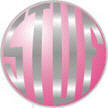 stuf%20dielectric%20filler%20logo%20in%20pink%20small.jpg